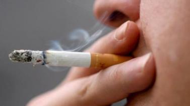 Cinco mitos falsos que debes conocer sobre el cáncer de pulmón