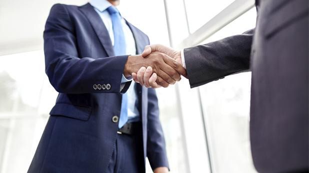 ¿El buen gobierno corporativo debe ser obligatorio o voluntario?