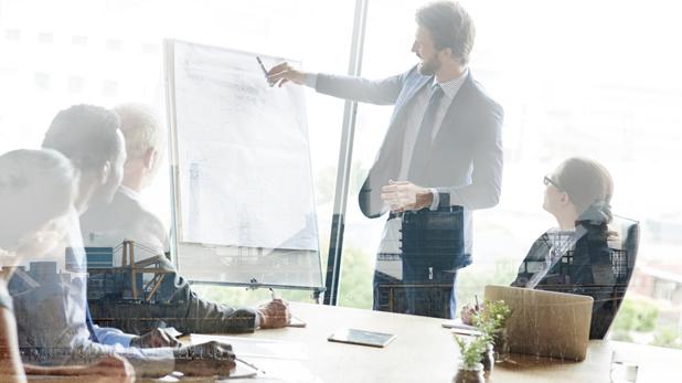 5 empresas aconsejan cómo aplicar el concepto de BGC