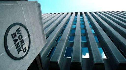 Banco Mundial asesorará a Perú en reconstrucción