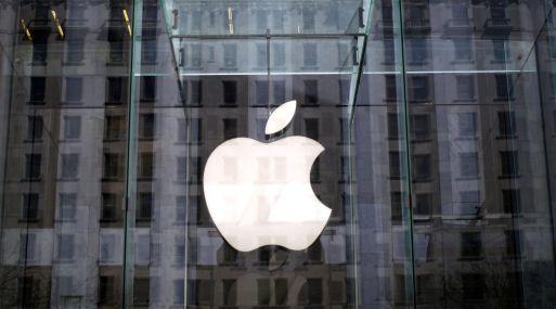 Ya puedes ver el capítulo estreno de la primera serie de Apple