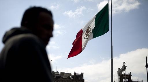 Conformes, los azucareros con el convenio entre México y EU