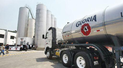 PERÚ: Pura Vida: Minsa anuncia revisión de 467 registros de productos lácteos