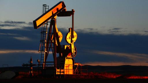 Petrolera canadiense Pacific E&P cambia nombre a Frontera Energy