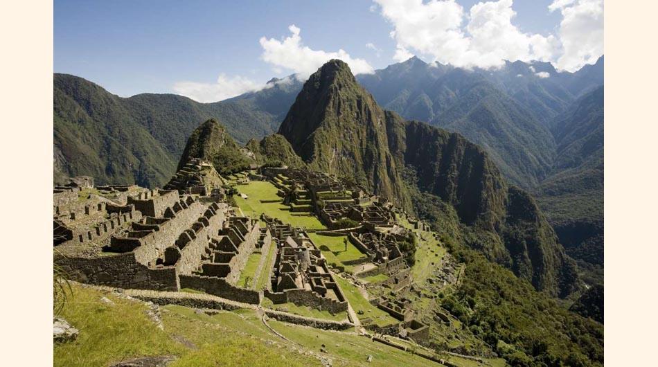 Perú, turismo, turismo en Perú, visitar, destinos en Perú, destinos turísticos.