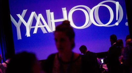 Verizon concreta la compra de Yahoo por 4500 mdd