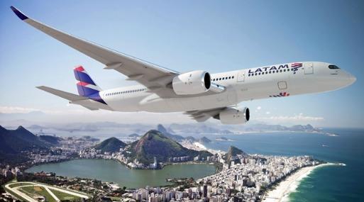 Latam Airlines lanza nueva tarifa