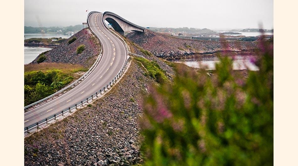 carreteras, surreales, carreteras surreales, carreteras del mundo