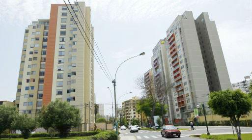 Empresas inmobiliarias ofrecerán online más de 14000 viviendas, algunas desde S/ 65580
