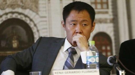 Congreso peruano cita a ministro por audio con contralor sobre contrato