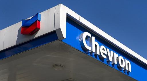 Corte Suprema de Estados Unidos falla en favor de la petrolera Chevron en caso por contaminación en Ecuador