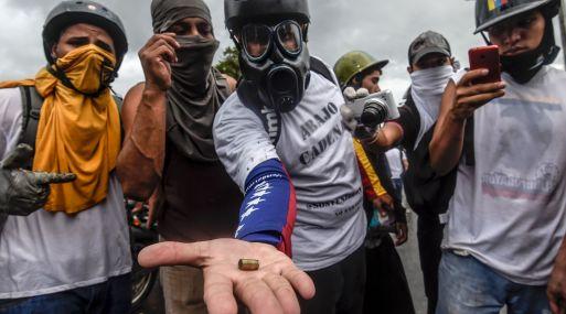 Presidente Maduro Designa nuevos miembros del Estado Mayor Superior de la FANB