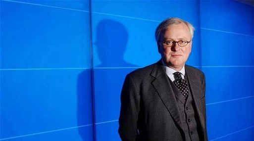 Acusan a Barclays ya cuatro personas de conspirar para cometer fraude
