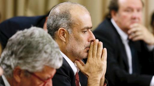 Ministro Valdés cree que presupuestod 2018 será