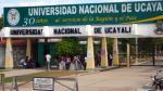 carreras profesionales, abogados en Perú, Fotogalería