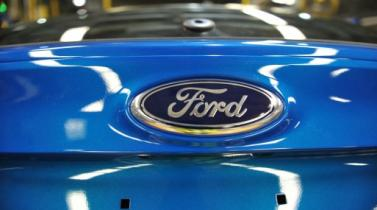 <b>Ford.</b> Importará a Estados Unidos su modelo Focus fabricado en China