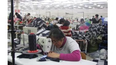 Diez situaciones que desalientan la inversión extranjera en el Perú
