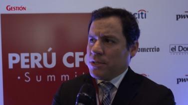 BVL: Hasta cinco emisores nuevos ingresarían al mercado alternativo de valores este año