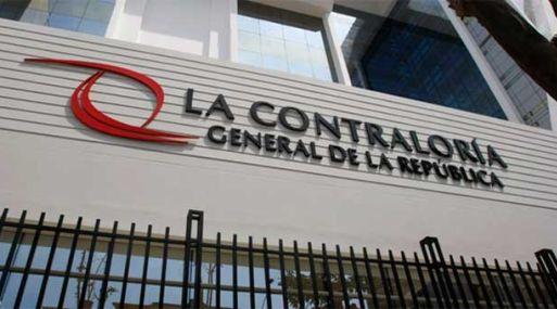 Comisión Lava Jato emitirá informe preliminar de investigación