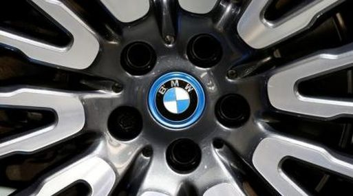 BMW invertirá otros 600 mdd en su planta de EU