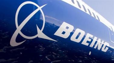 Airbus anuncia 326 pedidos y compromisos por US$ 39,700 millones
