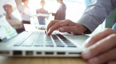 Tres consejos para iniciar un negocio online