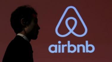 Airbnb prepararía categoría premium para competir con hoteles