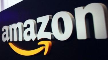 Ofensiva de Amazon obligará a supermercados a abordar siglo XXI