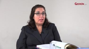 Sunat: Ampliación de plazo de fraccionamiento tributario está en manos del Congreso