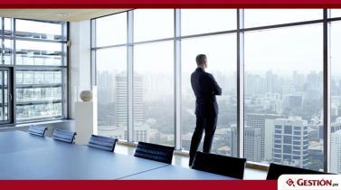 Los CEO que fueron destituidos por las tecnologías que subestimaron