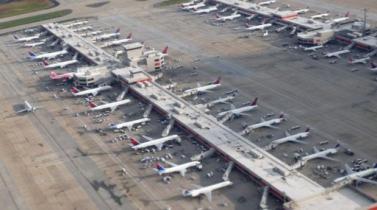 Trabber.com: Boleto para volar en clase Business ahora cuesta 284% más que clase Turista