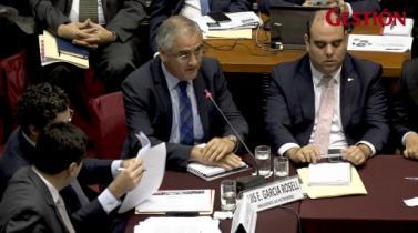 Petroperú cerca de obtener US$ 1,250 millones de corporación española para refinería de Talara