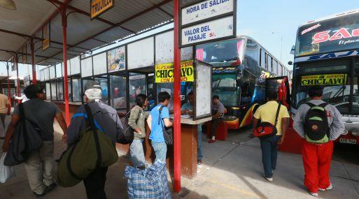 Precios al consumidor en Lima Metropolitana se redujeron en 0,16%