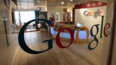Unión Europea impone a Google una multa récord de 2,424 millones de euros