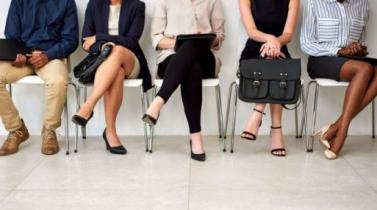 Negarse a revelar el salario puede empeorar la brecha salarial