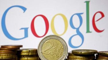 Multa a Google es pequeña comparada con la gran amenaza de la UE