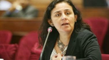 Minsa formó comisión de expertos para evaluar cambios en plazos y parámetros en etiquetado de alimentos