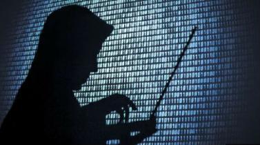 ¿Qué son los 'ransomware' utilizados por los piratas informáticos?