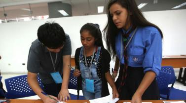 ¿Cómo se desempeñan los jóvenes en el sistema financiero peruano?