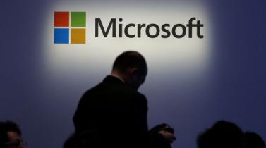 Virus utilizado en ciberataque aprovechó falla de Windows, reconoce Microsoft