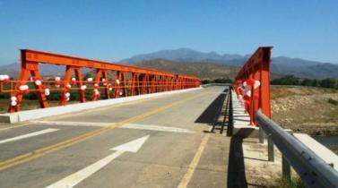 ¿Percibe que el Perú tiene buen entorno para APP sostenibles en infraestructura?