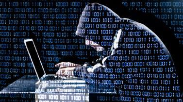 En la lucha contra el hackeo, las empresas son su propio enemigo