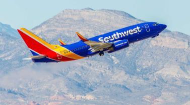 Southwest es la última aerolínea en reducir vuelos a Cuba