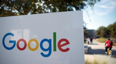 Por qué Europa se enfureció con Google y cómo sigue el caso