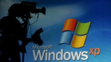 Microsoft dice que origen de ciberataque es firma en Ucrania