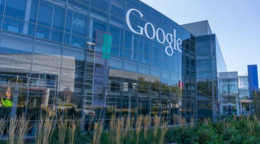 Google tiene hasta finales de agosto para hacer cambios que satisfagan a la UE.