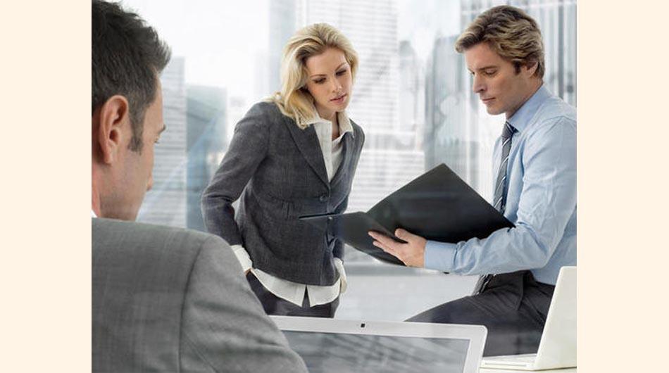 negocios, negocios ejecutivos