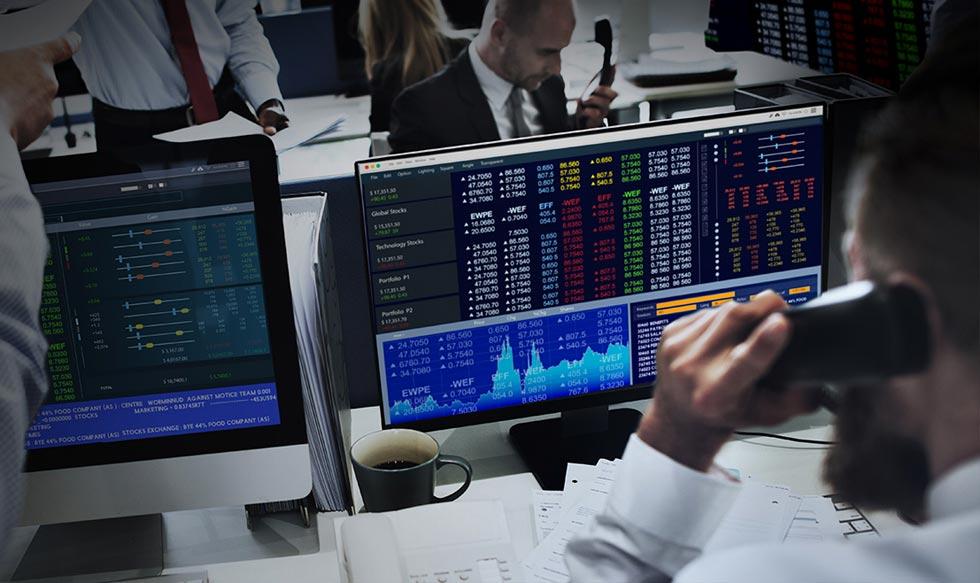 Perú, empresas, negocios, riesgos, gestión integral de riesgos