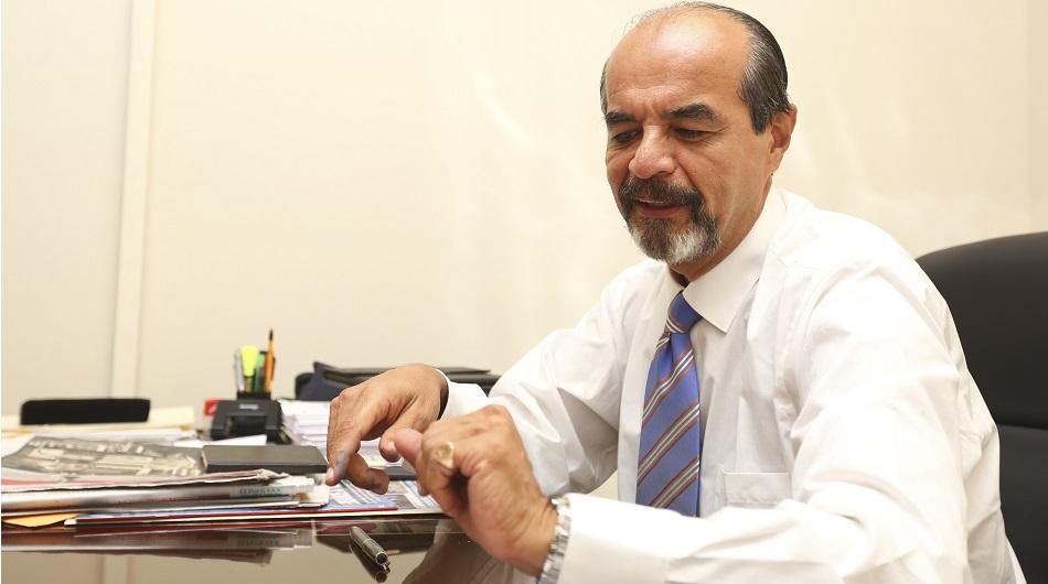 Caso Odebrecht, Humala en prisión