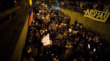 Escándalos en América Latina hunden a fondos de deuda emergente